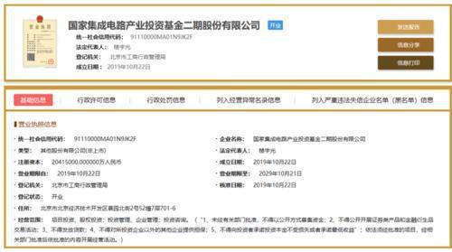 http://www.reviewcode.cn/rengongzhinen/87398.html