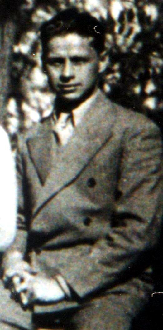 """急寻!你们有谁知道南京大屠杀见证者""""科拉""""(中文名高良、尼·包士富)的下落吗?俄罗斯人,1950年来上海,请告知!"""
