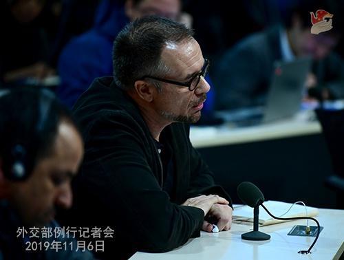 """禄鼎娱乐平台坑人_栖霞:""""奋进七十年·阔步新时代""""主题摄影展开幕"""
