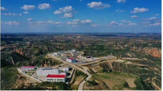 长庆油田第二采气厂:2019年打赢产量产建两个大胜仗