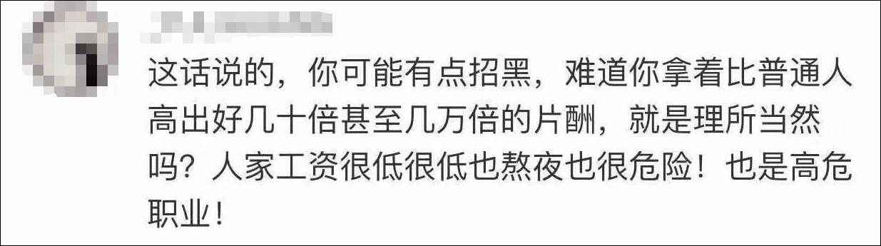 浩博国际官网信誉如何|一次沉船事故改变了一个少年,也改变了玻璃行业的市场格局