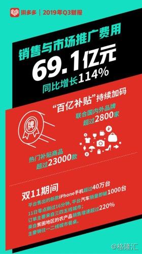 帝豪iii娱乐平台|锦龙股份拟以2.31亿元清仓转让东莞农商行股份
