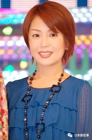 2004年4月~2008年9月:堂真理子
