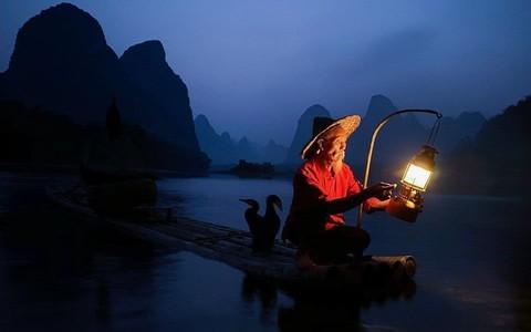 http://510dentist.com/hulianwang/196673.html