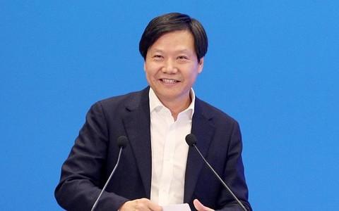 雷军:小米要把5G手机技术成熟度