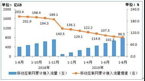 http://www.weixinrensheng.com/kejika/776621.html