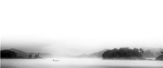 寻访浦江水晶的涅槃之路