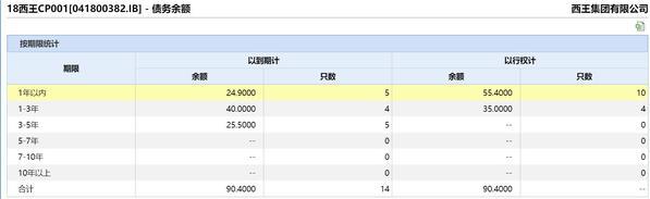 http://www.uchaoma.cn/keji/1229446.html