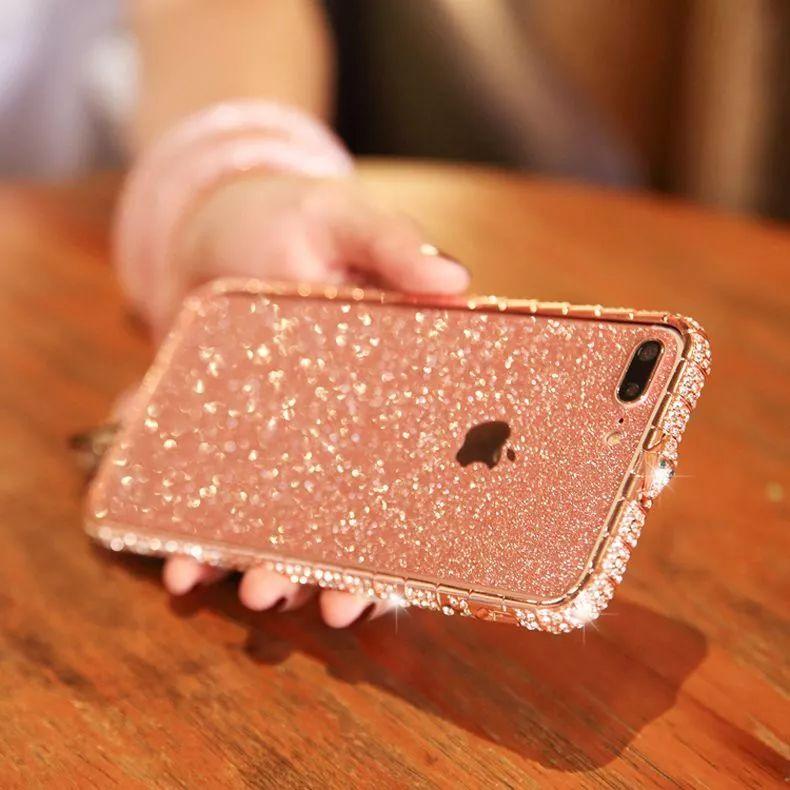"""越漂亮可能越有""""毒"""",苹果小米手机壳都不达"""