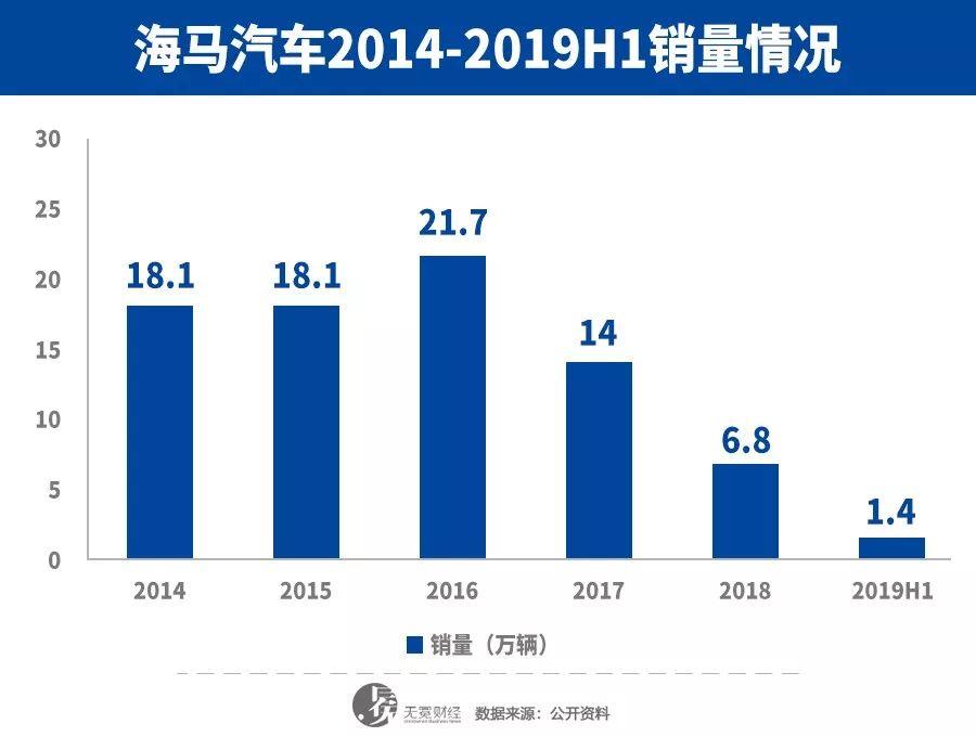 娱乐游戏pt平台注册自动送_快讯:东晶电子涨停 报于12.38元