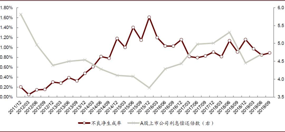 www.hg67804.com|较强冷空气影响长江以北地区