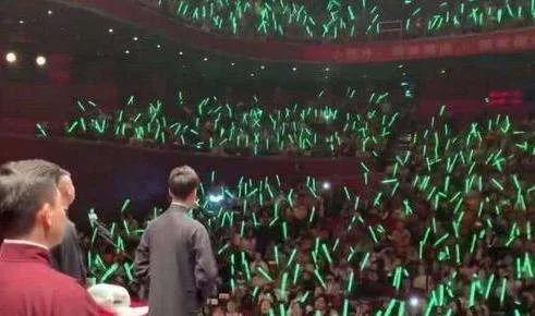 亚虎娱乐手机app·2018北京金博会即将开幕