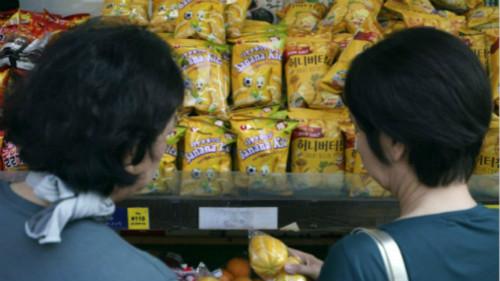 日韩贸易争端百日:日企在韩遭抵制,双边谈判持久化不可避免