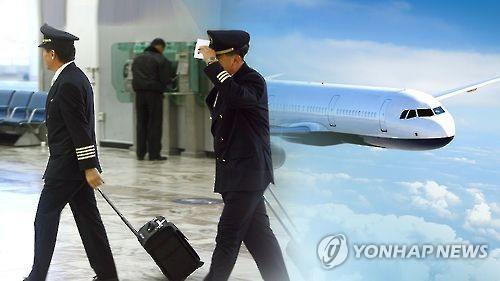 材料图,图源:韩联社
