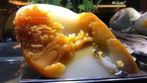 """21件""""惠东玉""""玉雕入围第八届广东省玉石雕刻作品评选"""