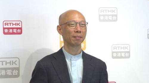 精诚娱乐场线上博彩·不上进还败家的3大生肖男,趁早休了他!