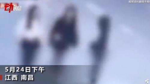 南昌实习女律师当街遭杀害案一审,红谷滩凶犯获死刑当庭表示上诉