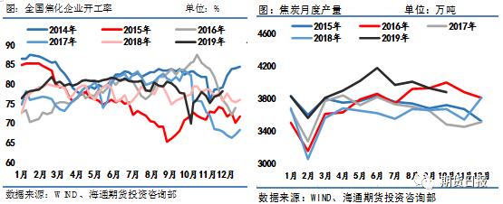 龙鑫娱乐注册网址 - 央行:9月广义货币(M2)余额195.23万亿元,同比增长8.4%