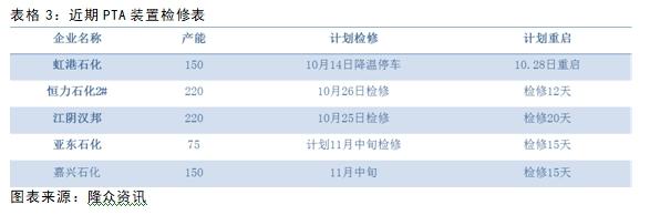 「世外桃源app官网」开润股份上市2年忘初心 变更9成募投资金全用于收购