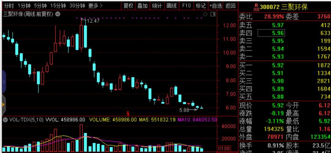 金道娱乐场手机下载|香港贸发局主席:一带一路是解决贸易摩擦的突破口