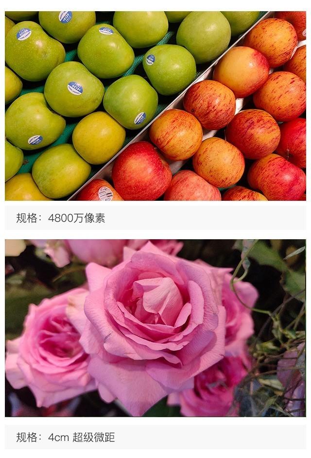 「香港博彩堂网址」这才是日本最惧怕的灾难,中国一样需警惕!(深度好文)