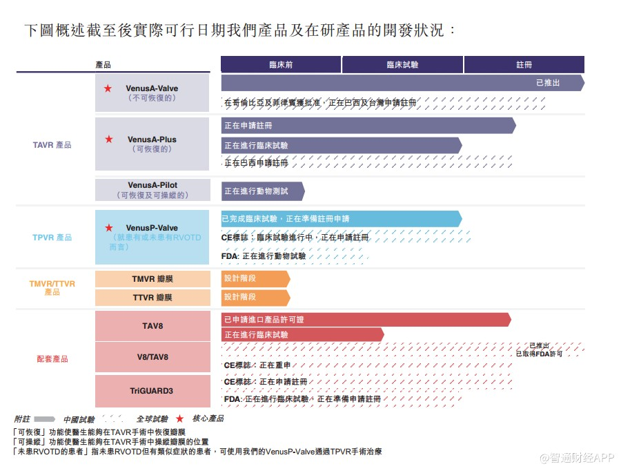 k8下载线上娱乐-苏宁易购:后续会在定期报告中披露收购万达百货信息