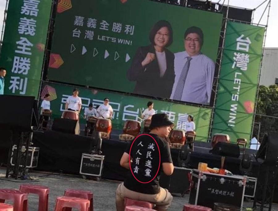 东风彩票网平台,败走台湾后,国民党高官将领的最终结局