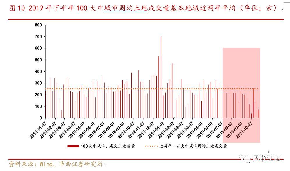 「九州体育娱乐官网bet9」报复开始!巴空军击落2架印战机!席亚洲:是中国造战机枭龙干的