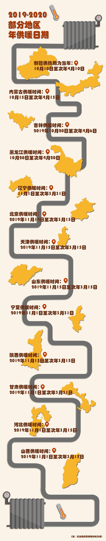 """永利网m·""""中国社区美育行动计划""""成果展在川美开展!垃圾分类常识印上麻将牌,买菜包还能和坐垫合二为一"""