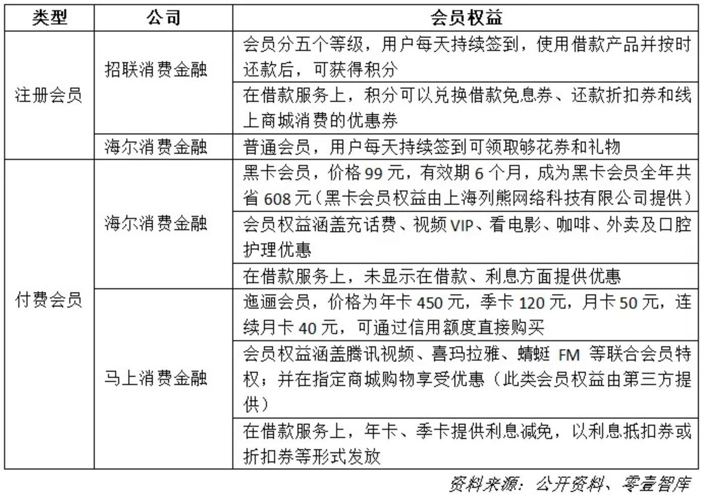 www.pj550066.com 贵人鸟遭质疑虚增收入:应收账款占比畸高 上演关店潮