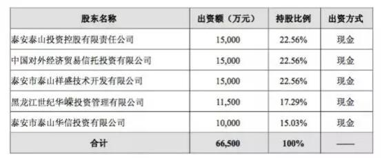 一代最佳诚信·2019款宝马X1上市 售价28.38-37.98万元