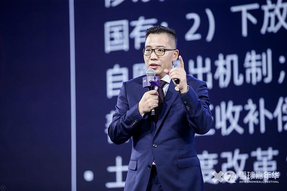 申博官方下载高清,华为P30系列EMUI 10将于10月17日开启公测