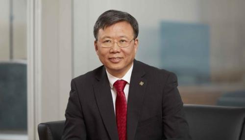 "「24k微信全能版」首款""恒驰""后年量产"