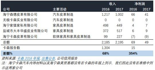 新葡京国际娱乐场送彩金 - 比特币价格一周暴跌四成,杭州有人一夜亏了七八十万!