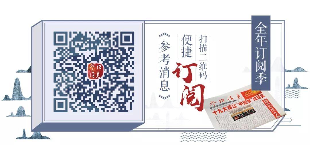 龙虎走势官网下载牌九游戏龙虎争霸评测1