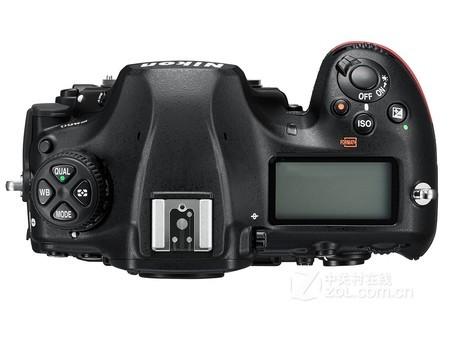 高像素尼康D850数码相机仅售价16900元