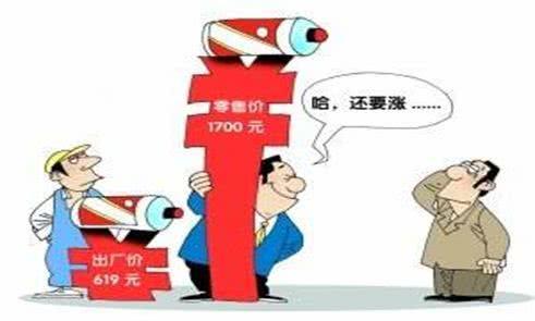 锦绣娱乐可靠吗 中国这款防空武器专打巡航导弹 为何令俄方非常吃惊