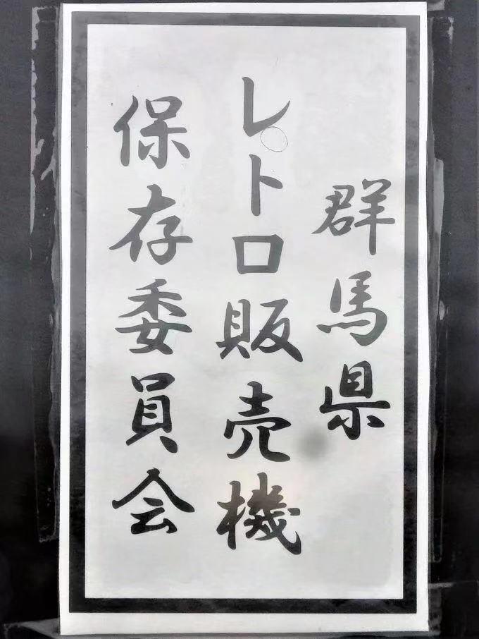 凤凰彩票18,世界上最好的周运3.25~3.31|双鱼座、巨蟹座『苏轼的高级孤独』