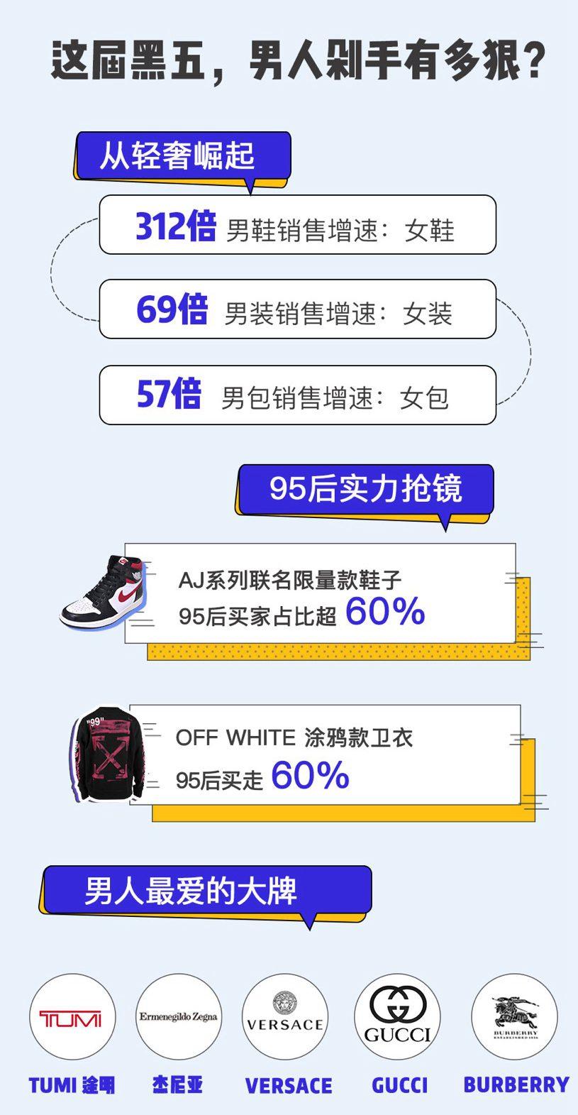 """新得利真人娱乐网,黄子韬演唱会又""""怼粉"""" 下半年将有""""超大惊喜"""""""