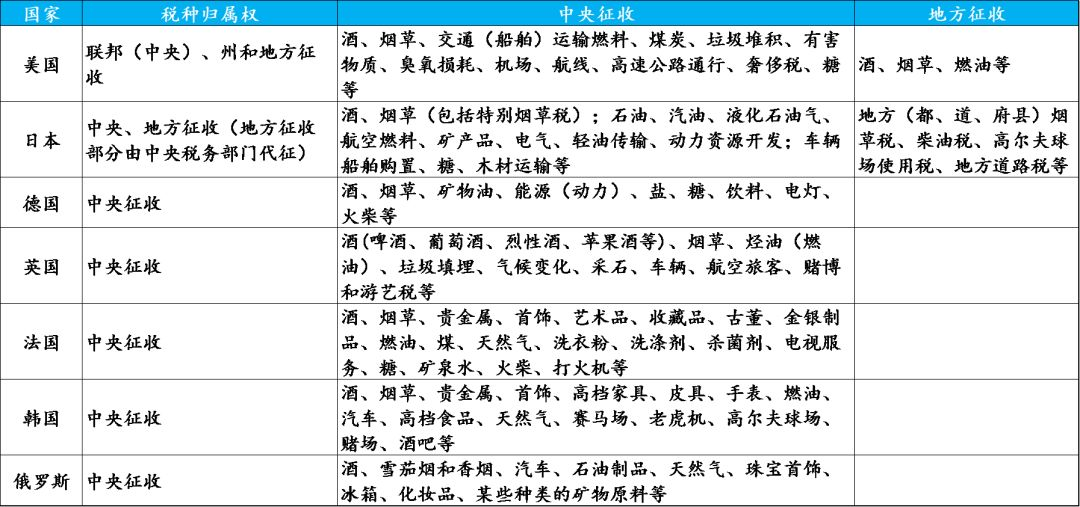 出彩娱乐代理-苏炳添 一个月前伤愈复出,多哈世锦赛 把预赛当决赛来跑