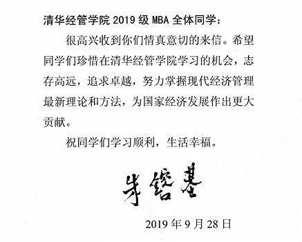 pt游戏送彩金18元_国家联合资源就被判除牌喊冤港交所强调除牌程序公平透明
