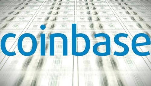 加密货币交易所Coinbase宣布收购Earn.com 金额超1亿美元