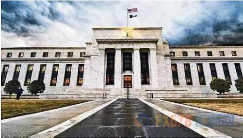 逐条对比!美联储8月政策声明相比6月有哪些变化