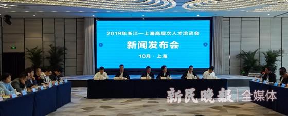 http://www.weixinrensheng.com/zhichang/894173.html