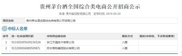 http://www.shangoudaohang.com/anli/211313.html