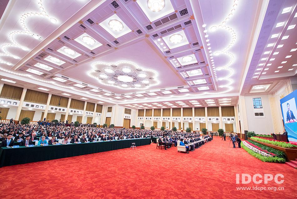 皇彩国际娱乐_告别Libor:进展缓慢的巨大金融业挑战