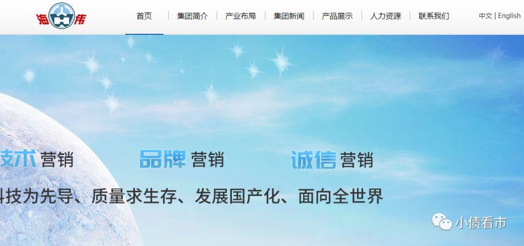 http://www.ysj98.com/jiaoyu/1604668.html