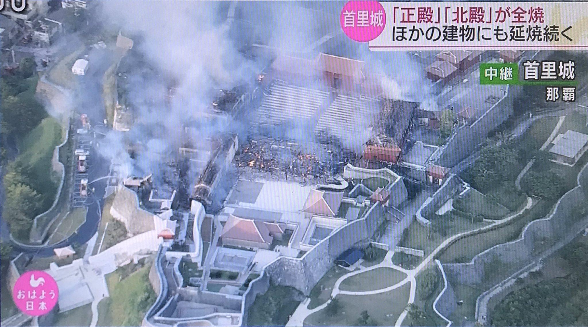 「优彩登入网站」世界互联网大会红利持续释放 赋能浙江数字经济发展