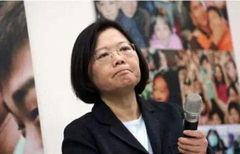 台议员:当夹娃娃机都倒闭 台湾经济就整个完蛋