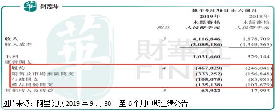 悟猴游戏厅,注意!滨州这家企业危险化学品经营许可证被依法注销